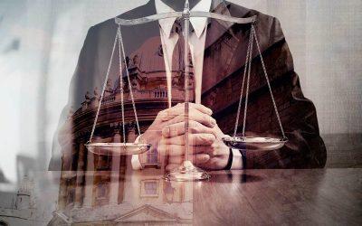 Qué esperar de un abogado